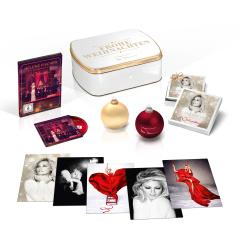 Live aus der Hofburg Wien (Super Deluxe)