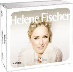 Helene Fischer-100% Best of + Weihnachten