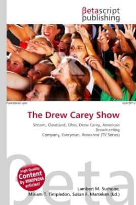 The Drew Carey Show