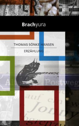Brachyura