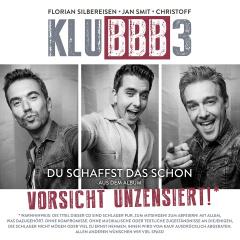 KLUBBB3 + Gratis Posterkalender
