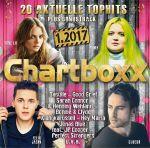 Chartboxx 01/2017