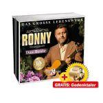 Ronny - Das Beste - Das große Lebenswerk