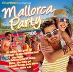 Chartboxx präsentiert: Mallorca Party