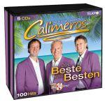 Calimeros - Das Beste vom Besten