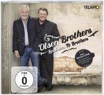 Olsen Brothers - Brothers to Brothers