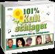 101% Kultschlager (3 CDs)