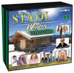 Stadl Winter, Die Party
