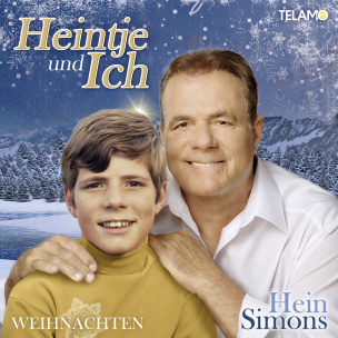Heintje und ich (Winter Edition)