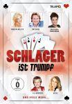 Schlager ist Trumpf (DVD)