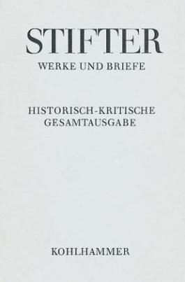 Der Nachsommer. Bd.2
