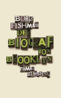 Der Biograf von Brooklyn