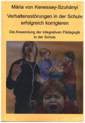 Verhaltensstörungen in der Schule erfolgreich korrigieren