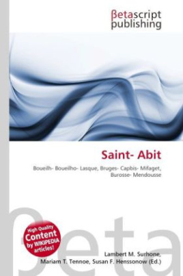Saint- Abit