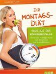 Die Montags-Diät