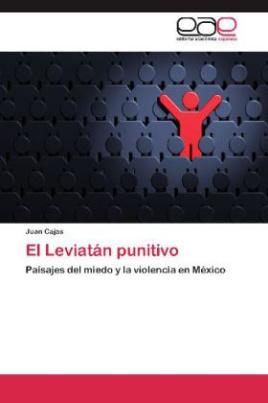 El Leviatán punitivo