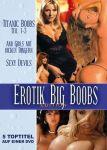 Erotic Big Boobs