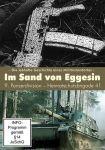 Im Sand von Eggesin (DVD)