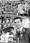 Das Erich - Weinert - Ensemble