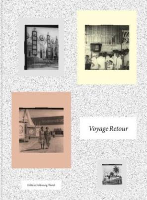 VoyageRetour