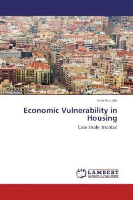 Economic Vulnerability in Housing