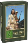 Karl May Collection 2 (3DVD)
