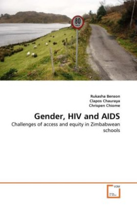 Gender, HIV and AIDS