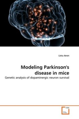 Modeling Parkinson's disease in mice