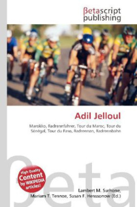 Adil Jelloul