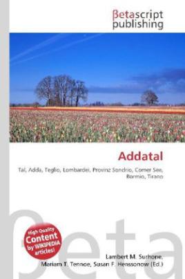 Addatal