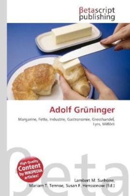 Adolf Grüninger