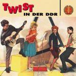 Twist in der DDR