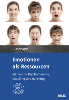 Emotionen als Ressourcen