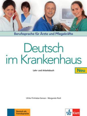 Lehr- und Arbeitsbuch