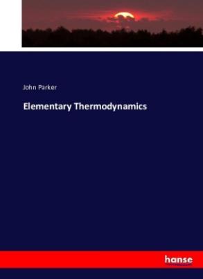 Elementary Thermodynamics