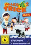 Alles Trick 2 (DVD)