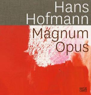 Hans Hofmann, Magnum Opus