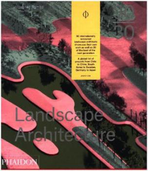 30:30 Landscape Architecture