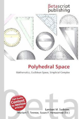 Polyhedral Space