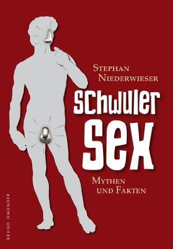 schwuler sex kostenlos
