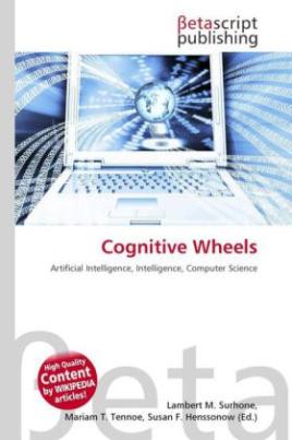 Cognitive Wheels