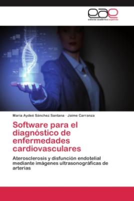 Software para el diagnóstico de enfermedades cardiovasculares