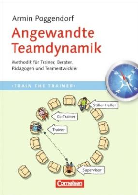 Angewandte Teamdynamik