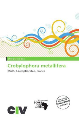 Crobylophora metallifera