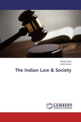 The Indian Law & Society