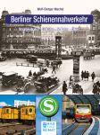 Berliner Schienennahverkehr (TB)