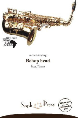 Bebop head