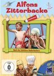 Alfons Zitterbacke (DVD)