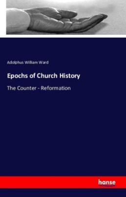 Epochs of Church History