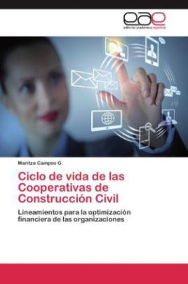 Ciclo de vida de las Cooperativas de Construcción Civil
